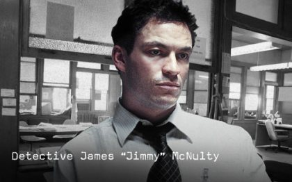 20060918184731the_wire_jimmy_mcnulty