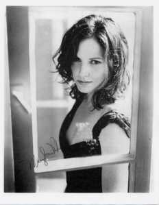 mary_louise_parker