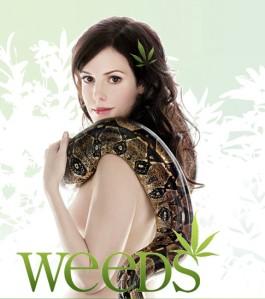 weeds_poster